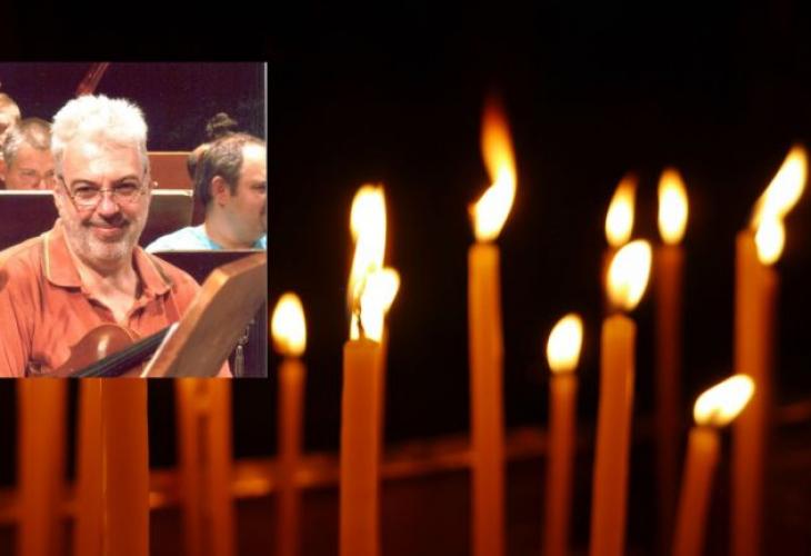 Скръбна вест. Почина известният български музикант, който се бореше за живота си след зверска катастрофа