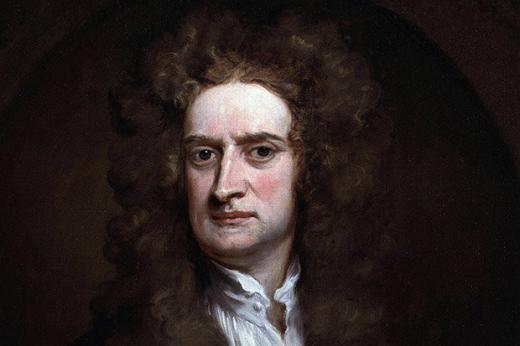 Учените разшифроваха записи на Исак Нютон, който е изчислил датата на Апокалипсиса според Библията
