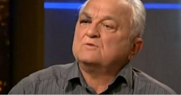 Шок и ужас за депутатите в НС: Сашо Диков влетя в парламента с насинено око и сцепена вежда!