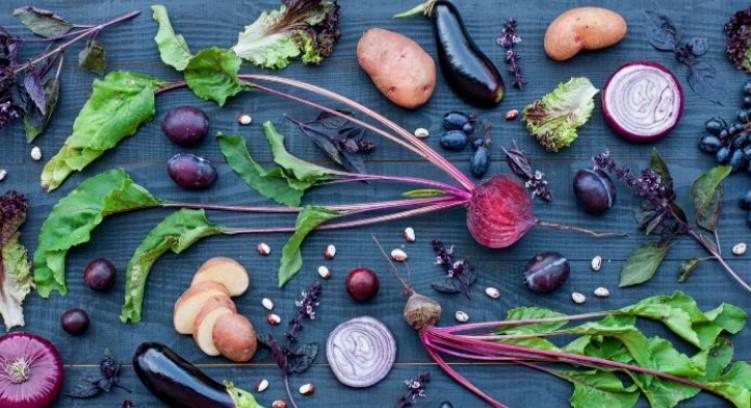 Учени назоваха зеленчука, който помага при всички болести. Расте навсякъде и в България