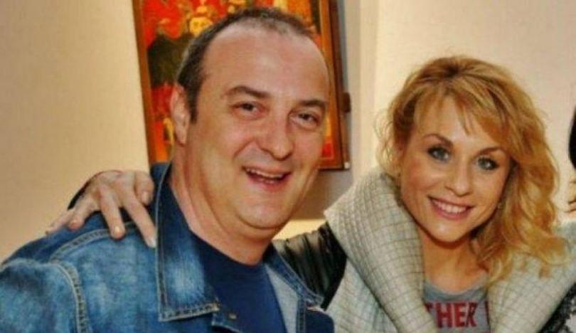 Жената на Краси Радков заряза бебето: Станислава хукна по участия, нае денонощна гледачка