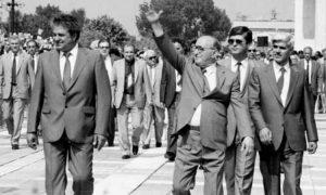 Благодаря на Тодор Живков за хубавия ни живот: България стана най-бедната държава, много ще съжалявате за миналото