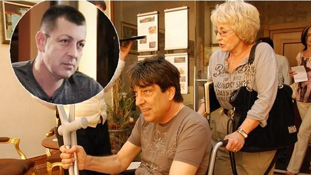 """Скандалът става грандиозен! Синът на Ева от """"Тоника"""" скочи на Ваня Костова: Мама не прави магии!"""