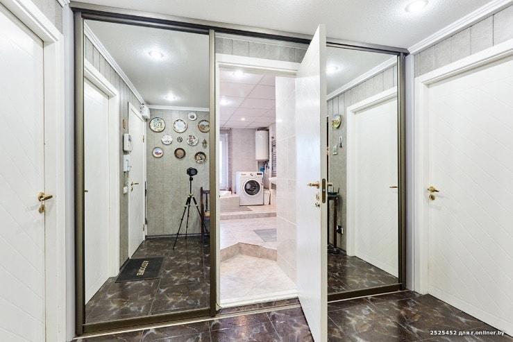 Никой не вярва, че в тази панелка има приказен апартамент след ремонт (СНИМКИ)