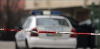 масларова син Баща преби съученичка полиция враца масов бой Пловдив