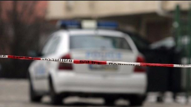 Баща преби съученичка полиция враца масов бой Пловдив