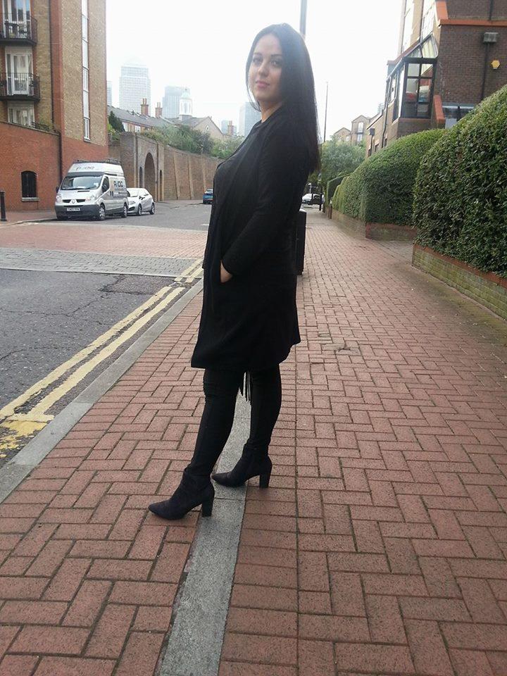 Кристина от Девин свали 20 кг само за 3 месеца и разкри тайната на успеха си (СНИМКИ)