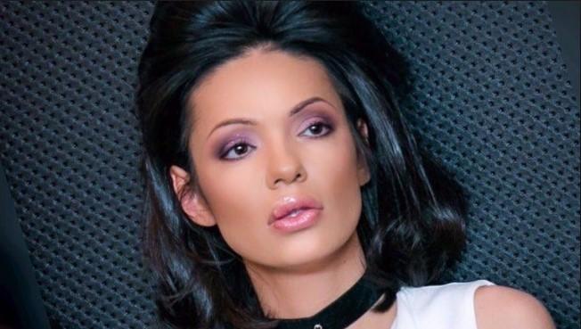 Ексклузивно: Жестоко покушение срещу Калина Паскалева, писателката не е на себе си (СТРЯСКАЩИ СНИМКИ)