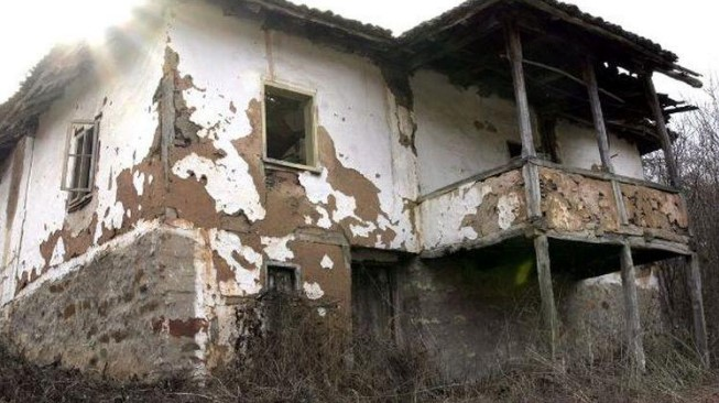 Революционна BG програма: 150 000 украинци и молдовци връщат живота в обезлюдените ни села!