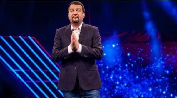 Кулагин напусна със скандал Къщата на VIP Брадър: Зрителите направиха нещо невиждано досега в шоуто (ВИДЕО)