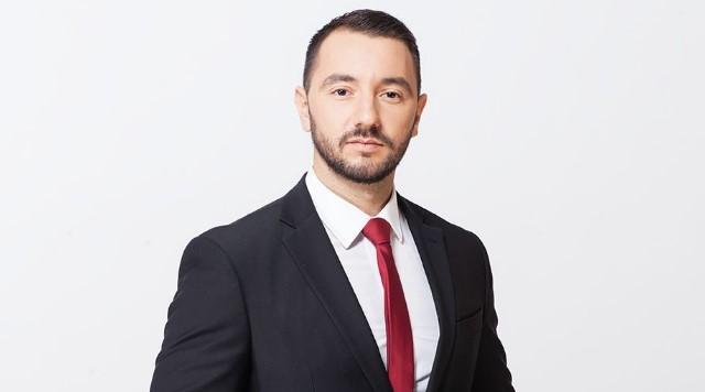 Антон Хекимян вдигна на крак СДВР: Водещият на сутрешния блок по БТВ шашна полицаи и чиновници (СНИМКИ)