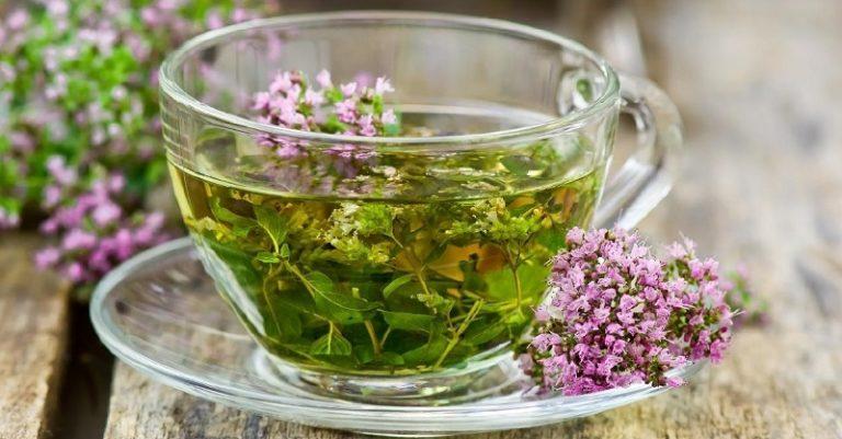 Внимание: При хормонални проблеми, стрес и невроза жените трябва да пият ето този чай!