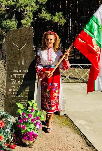 Патриция Кирилова взриви мрежата с тези думи: А за тази бедност кой ще протестира?!
