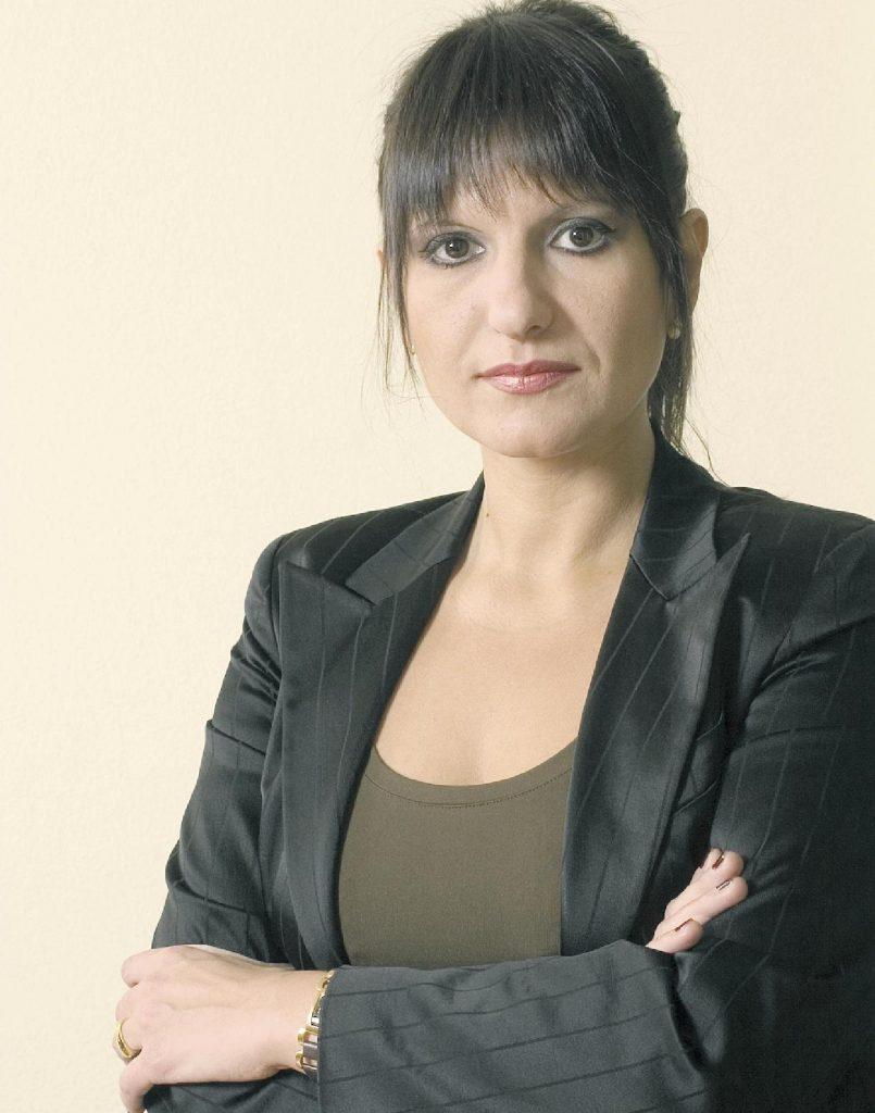 Скръбна вест: Почина една от най-известните журналистки и пиари в България. Дълбок поклон пред светлата й памет!