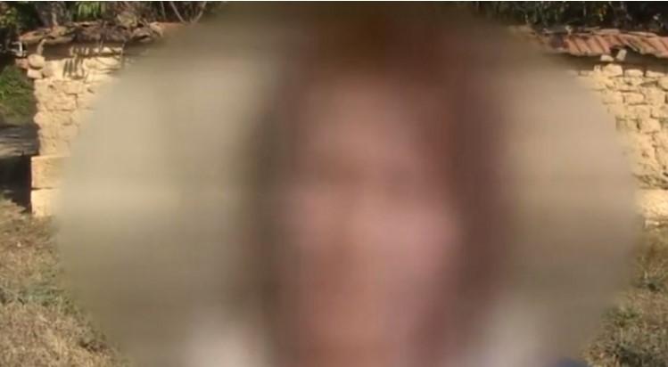 Проговори фаталната Аси, заради която стана жестокото убийство след невероятна драма край Русе (ВИДЕО)