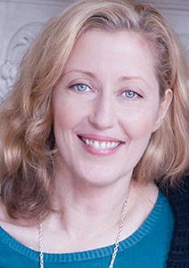 Елизабет Грей, диетолог: За да не пиете лекарства, купете си киви! Превъзходна рецепта за имунната система