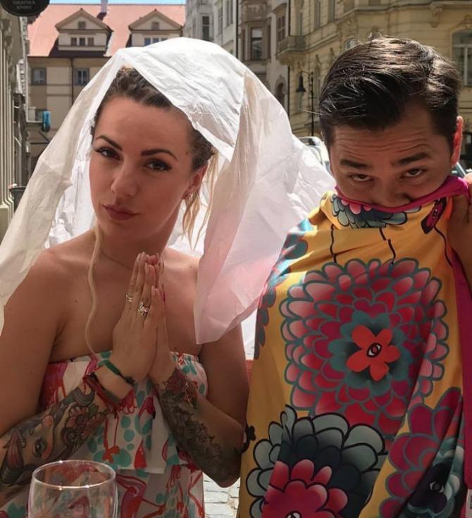 Добрите новини за Поли Генова нямат край: Чаровната певица е на крилете на щастието!