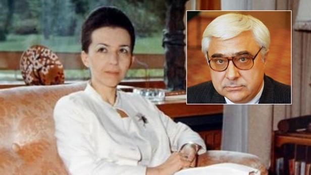 Луканов Людмила Живкова