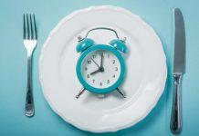 Прозорец на храненето