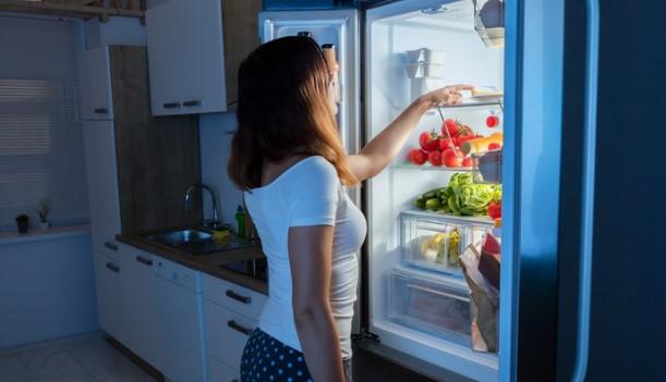Прозорец на храненето: Японската диета, която спечели Нобелова награда