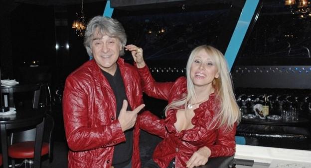 Естрадната звезда Орлин Горанов ни изправи косите: С Кристина Димитрова се разминахме с атентат!