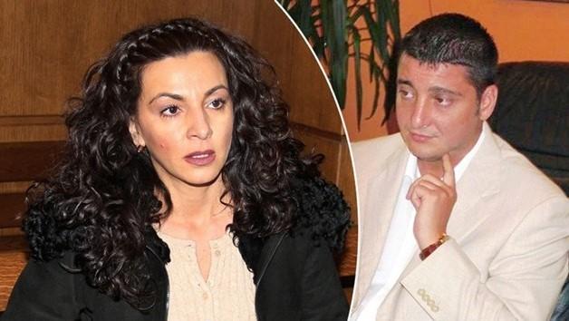 2,6 млн. за вдовицата на Самоковеца: Ангелинка Димитрова си харчи преспокойно наследството на митичния контрабандист