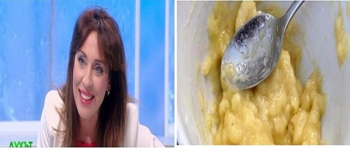 Д-р Неделя Щонова повдигна завесата: Тази рецепта гарантирано помага при кашлица и болки в гърлото!