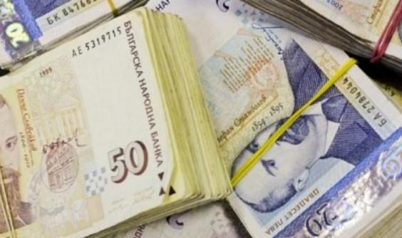 Това са 5-те зодии, на които им е писано да забогатеят: Парите сами отиват при тях!