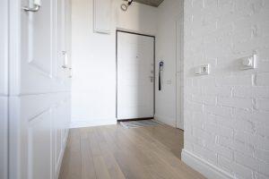 Семейство направи фатална грешка при ремонта на апартамент и сега не може да го продаде (СНИМКИ)