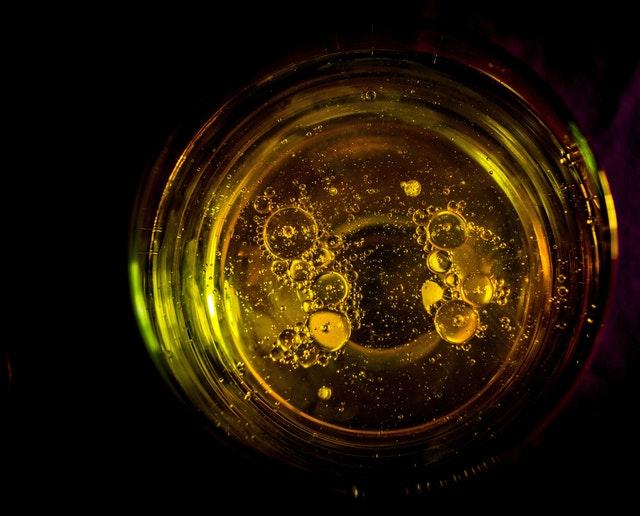Ще доживеем ли края на пламовото масло в продуктите?
