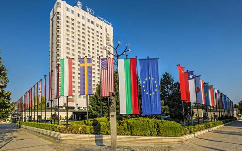 "Спират дейността на хотела на Арабаджиеви – ""Маринела"""