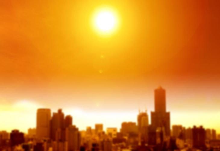 Синоптици с кошмарна прогноза за 2019 година, задава се невиждано в историята явление