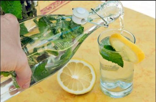 Почистете тялото си от токсини без да използвате хапчета с тази безценна напитка