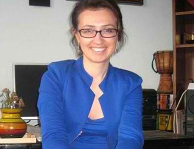 Раиса Иванова хвърли истинска бомба: Николай Банев получи 840 000 евро от парите на майка ми!