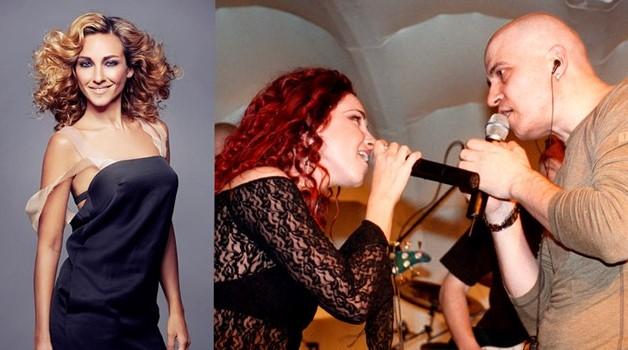 Певицата Александра Раева с откровена изповед: Влюбена съм, Слави не ми липсва!