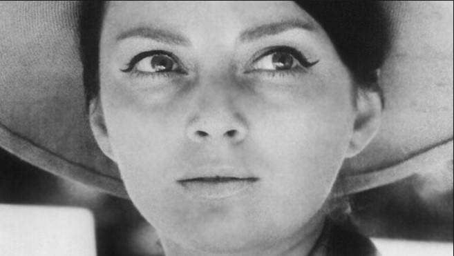 Сензационна версия! Лекари уморили голямата ни актриса Невена Коканова, Августин Пейчинов ги съди