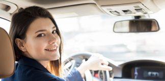 виц шофьорски курс