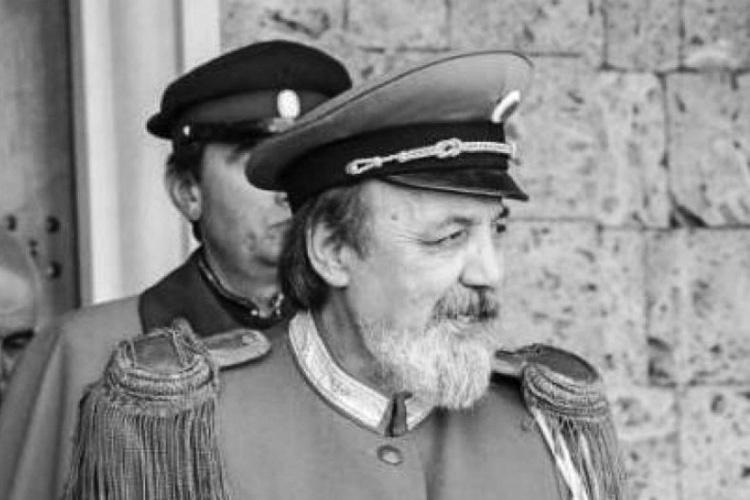 Сава Димитров