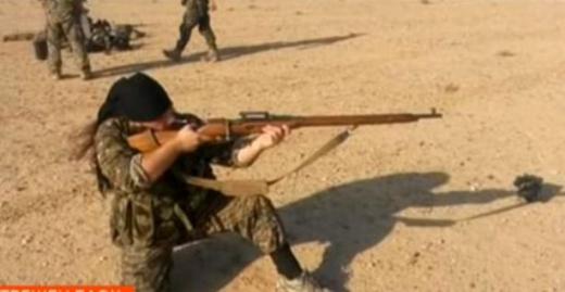 """Русенец се прибра от иракски затвор и направи зловеща прогноза за """"Ислямска държава"""""""