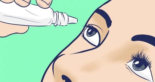 Само 3 супени лъжици на ден ще подобрят зрението и ще ви предпазят от катаркта и глаукома