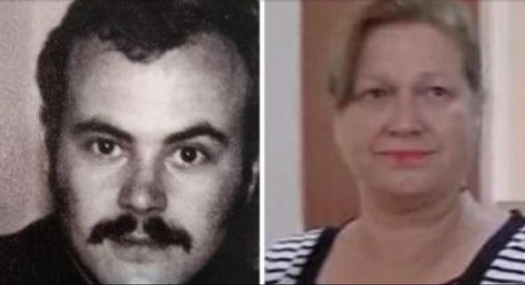 Страшни разкрития за Черната вдовица от Бургас Веселина