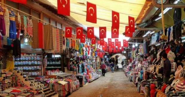 Турция All Inclusive