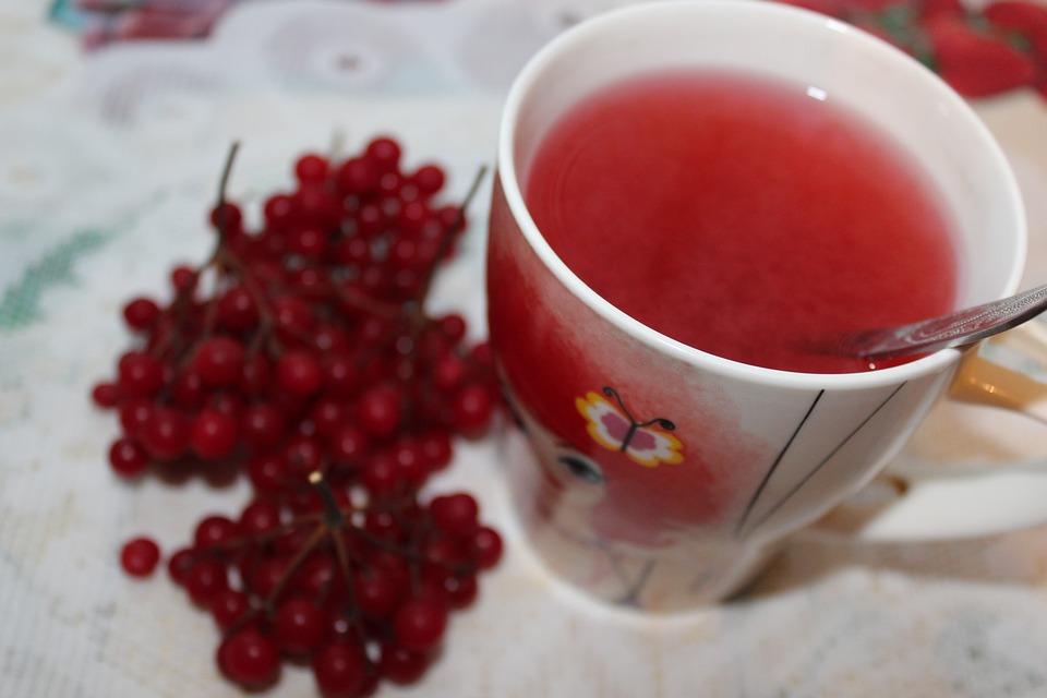 Мирослав Ангелов от Враца: Плодове и чай ме спасиха от язва на стомаха