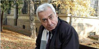 Лъчезар Филипов