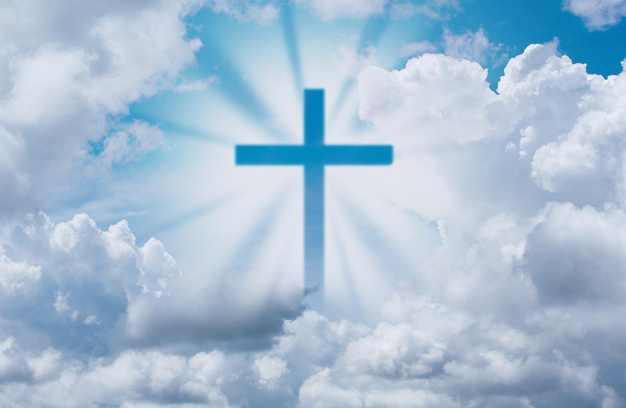 молитвата от митрополит за късмет