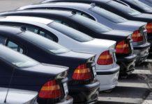 цените коли