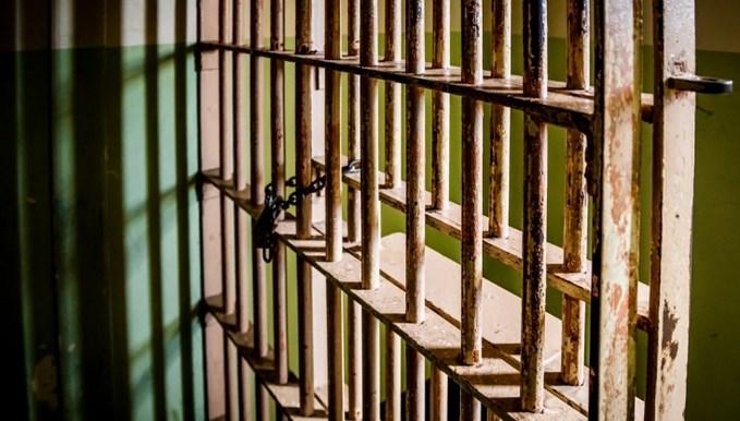 10 години затвор