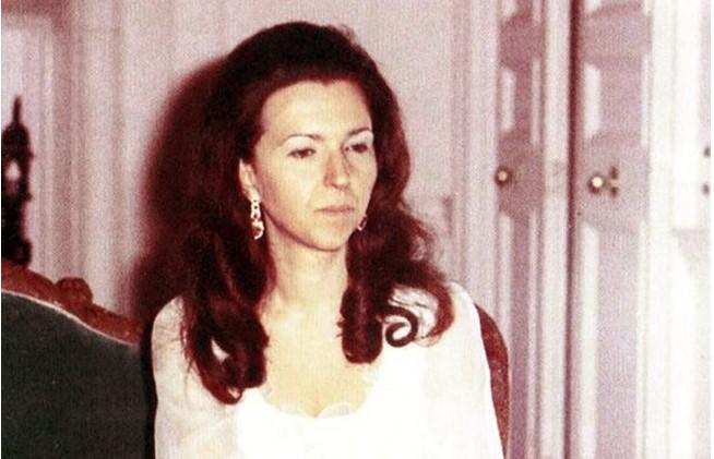Тодор Живков се скарва с Людмила преди смъртта й
