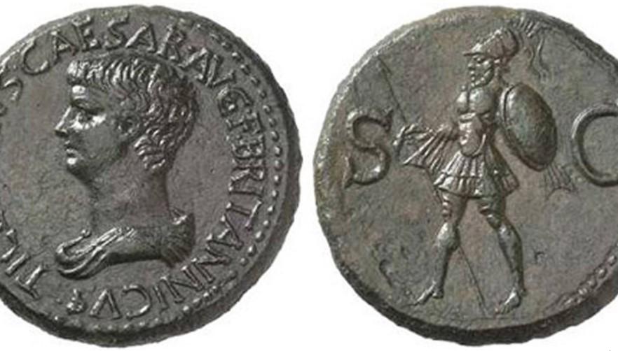 2 от най-ценните монети, изровени у нас, струват над 4,5 млн