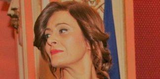 Майката на Десислава Радева